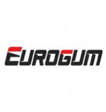 eurogum cetinje logo crna gora