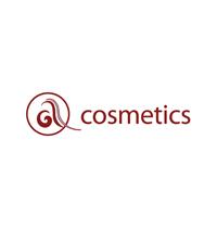 a cosmetics budva logo