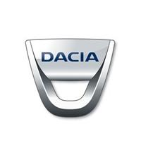 alliance dacia montenegro logo