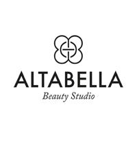 altabella logo