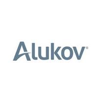 alukov bečići logo