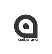 atelier ana crna gora logo