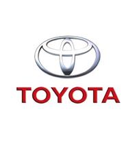 efel motors toyota crna gora logo