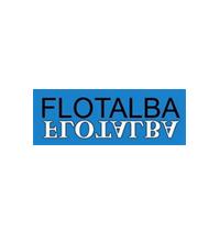 flotalba podgorica logo