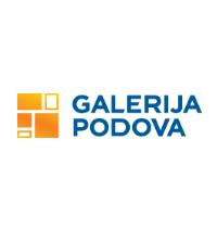 galerija podova podgorica logo