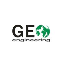 geoengineering crna gora logo