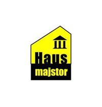 hausmajstor crna gora logo