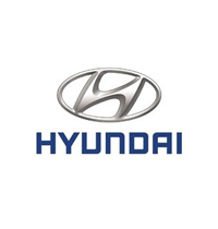 hyundai montenegro logo