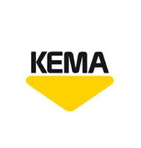 kema crna gora logo