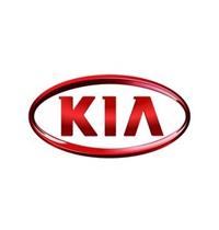 kia montenegro logo