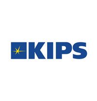 kips podgorica logo