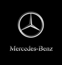 ljetopis automotive mercedes benz montenegro logo