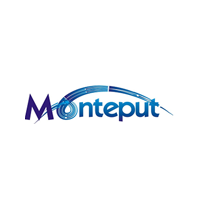 monteput crna gora logo