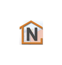 negal company ivanjica logo
