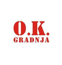 ok gradnja herceg novi logo