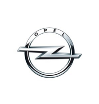 osmanagic co opel crna gora logo