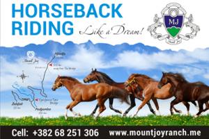 mount joy ranch montenegro baner