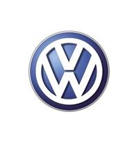 rokšped volkswagen podgorica logo