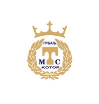 tujko kotor logo