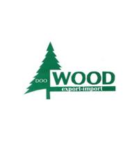 wood export import rožaje logo