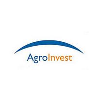 agroinvest banka crna gora logo