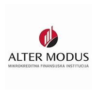 alter modus crna gora logo