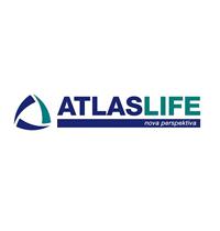 atlas life osiguranje logo