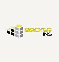 broker ins podgorica logo