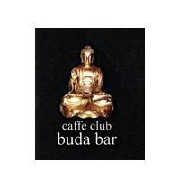 buda bar podgorica logo
