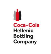 coca cola hbc montenegro logo
