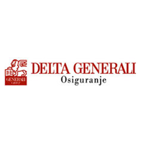 delta generali osiguranje crna gora logo