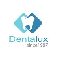 dentalux logo