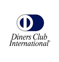 diners club international montenegro logo