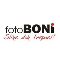 foto boni crna gora logo