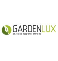 garden lux logo