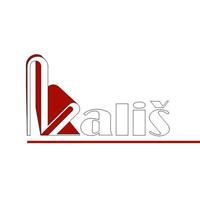kališ logo