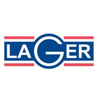 Lager Crna Gora logo