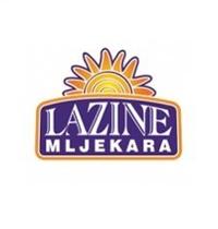 mljekara šimšić montmilk lazine logo