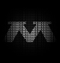 discotheque maximus montenegro logo