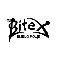 mb bitex bijelo polje logo