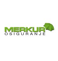 merkur osiguranje logo