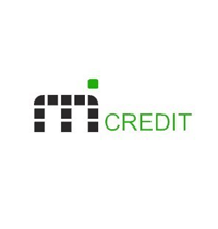 montenegro investments credit logo
