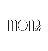 mona crna gora logo