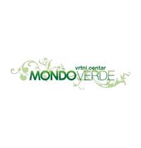 vrtni centar modoverde radanovici logo