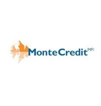 monte credit crna gora logo