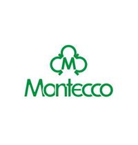 montecco montenegro logo