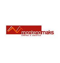 montenimaks crna gora logo