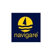 navigare podgorica logo