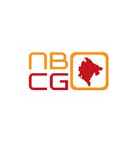 nacionalni biro osiguravača crna gora logo