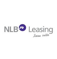 nlb leasing montenegro logo